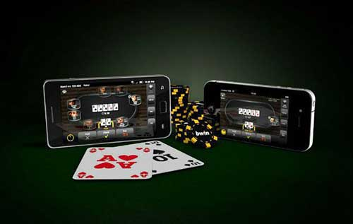 poker-apps-in-android
